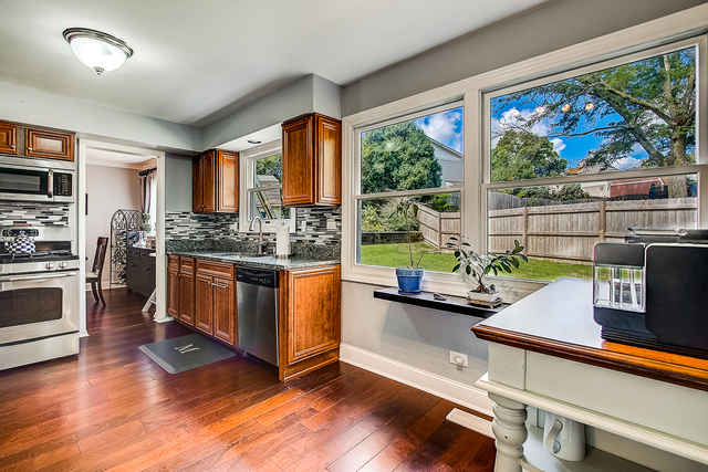 1490 Brookside, HOFFMAN ESTATES, Illinois, 60169