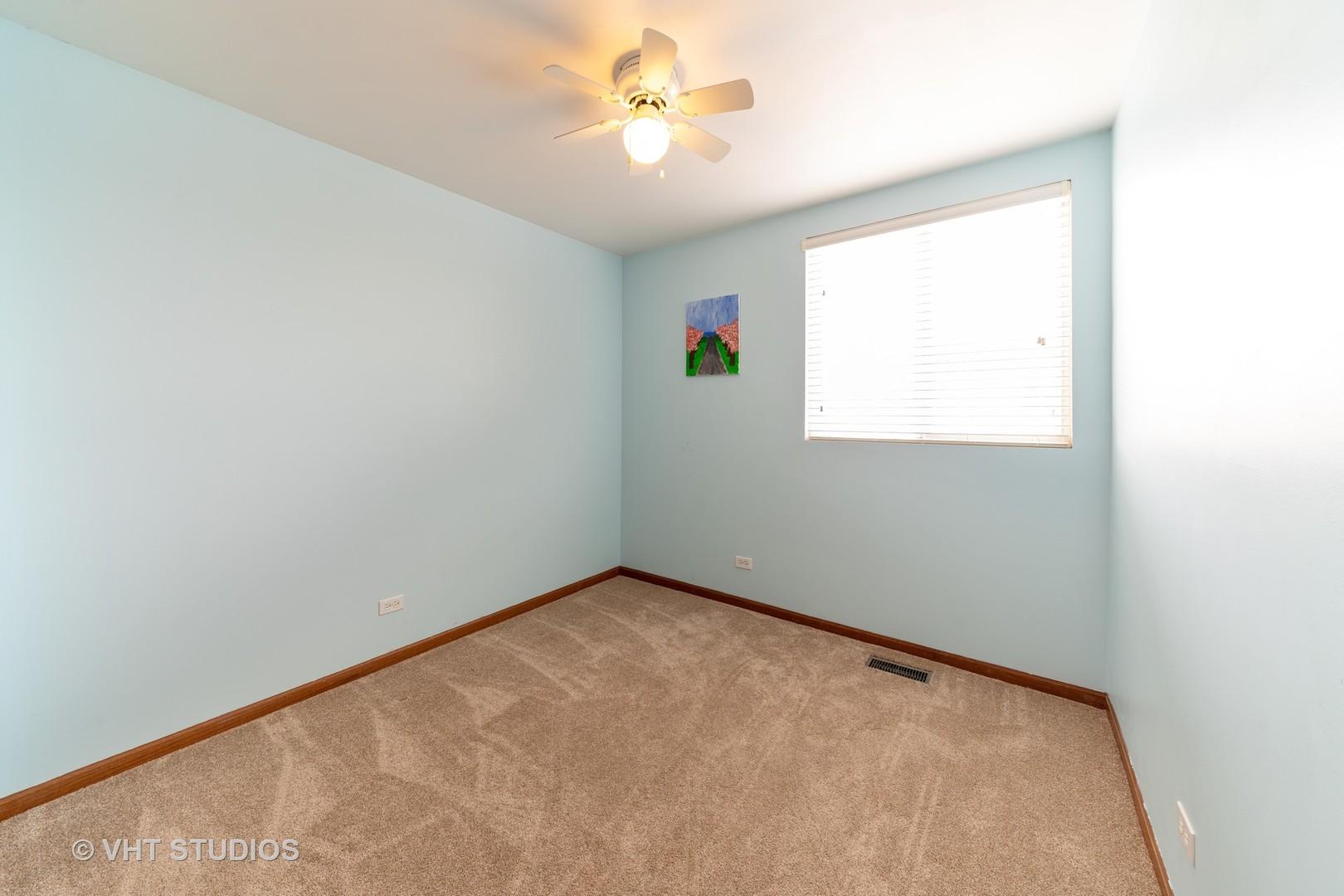 1756 Simms, Aurora, Illinois, 60504