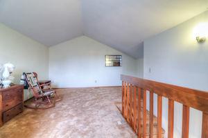2128 Peach 1, Champaign, Illinois, 61820