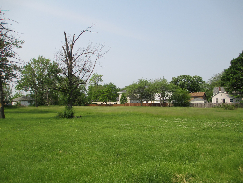 1002 State, LEMONT, Illinois, 60439