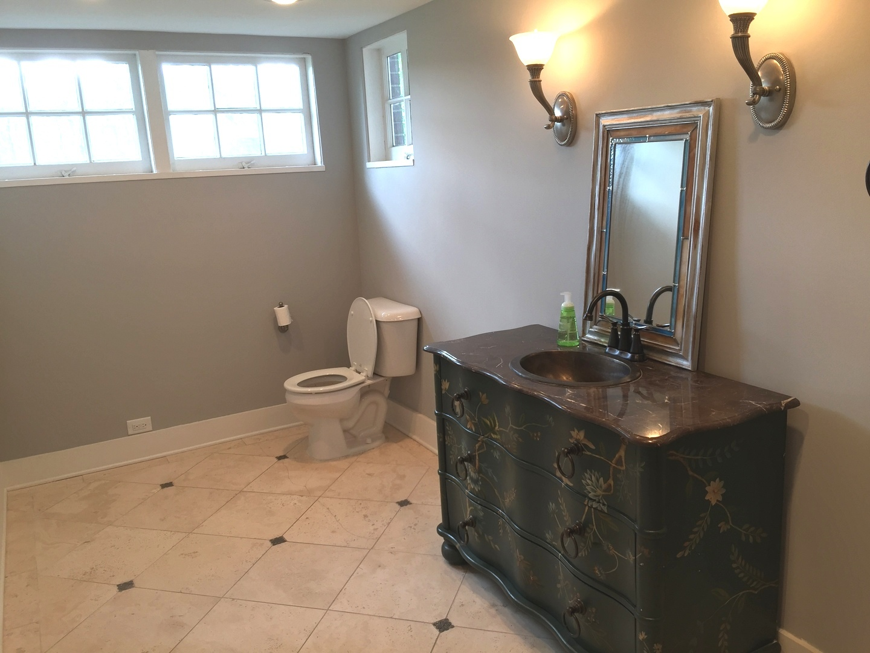 7 Cottage Row, Midlothian, Illinois, 60445