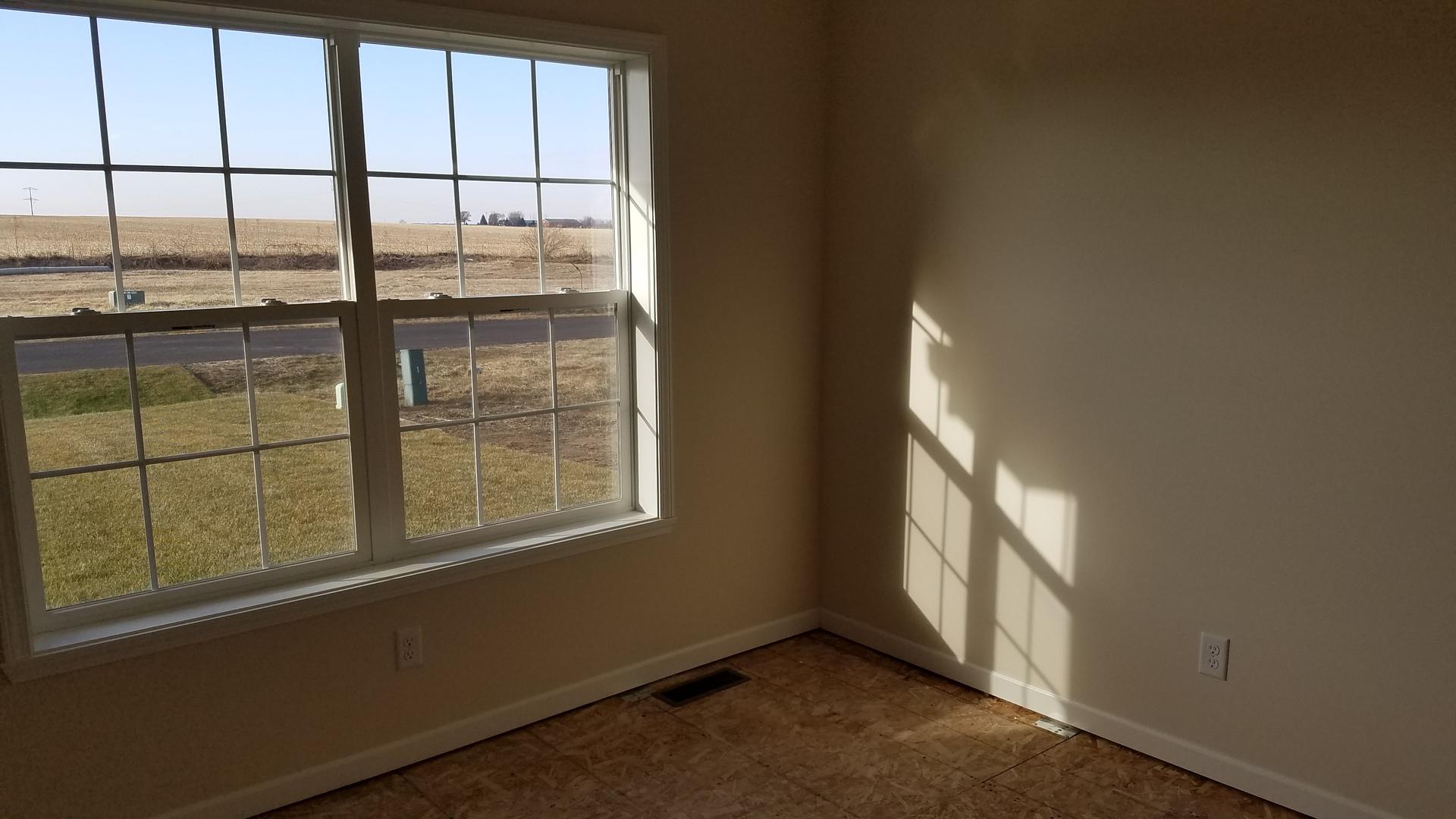 933 White Birch, Davis Junction, Illinois, 61020