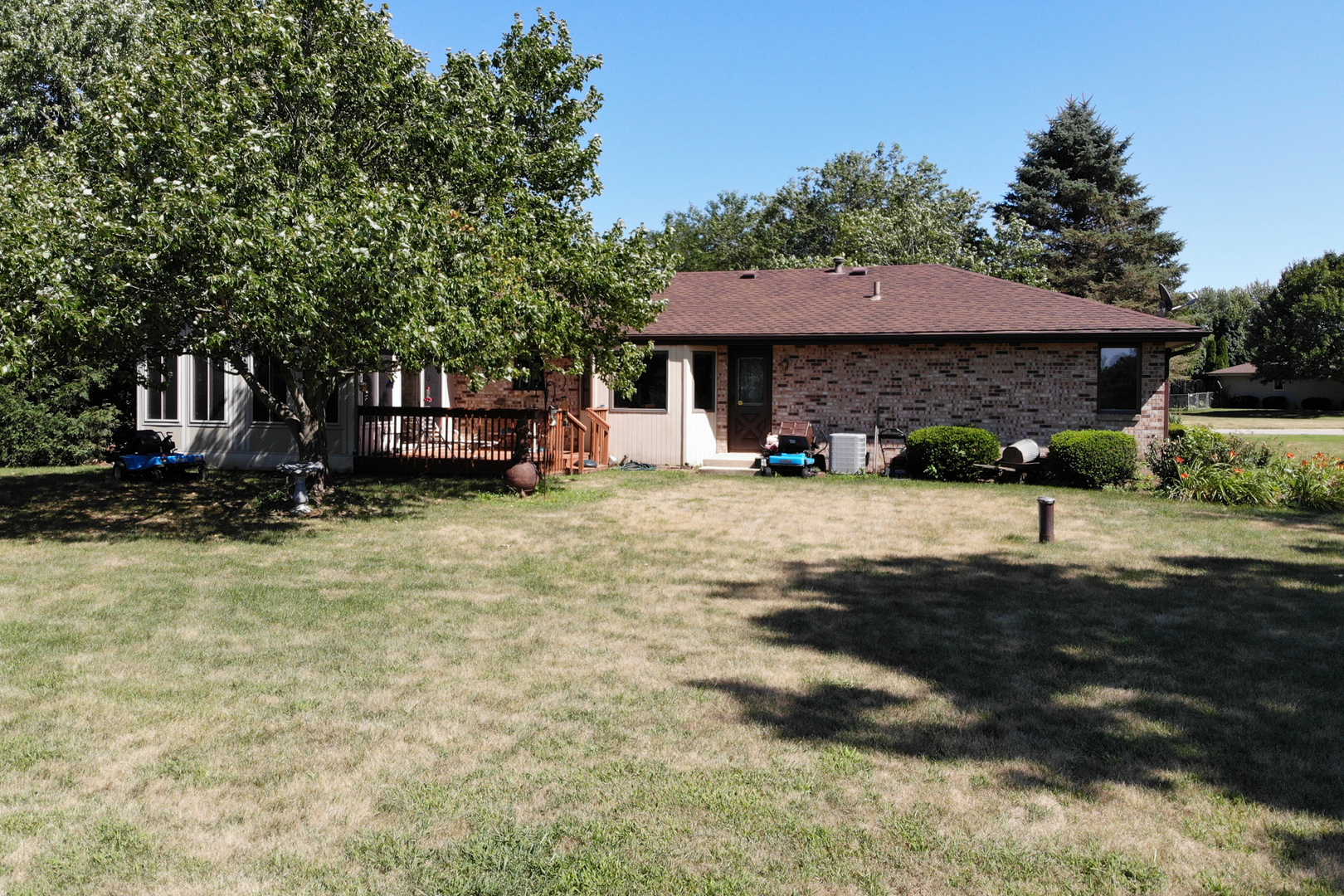 3801 Cutty Sark, CHERRY VALLEY, Illinois, 61016