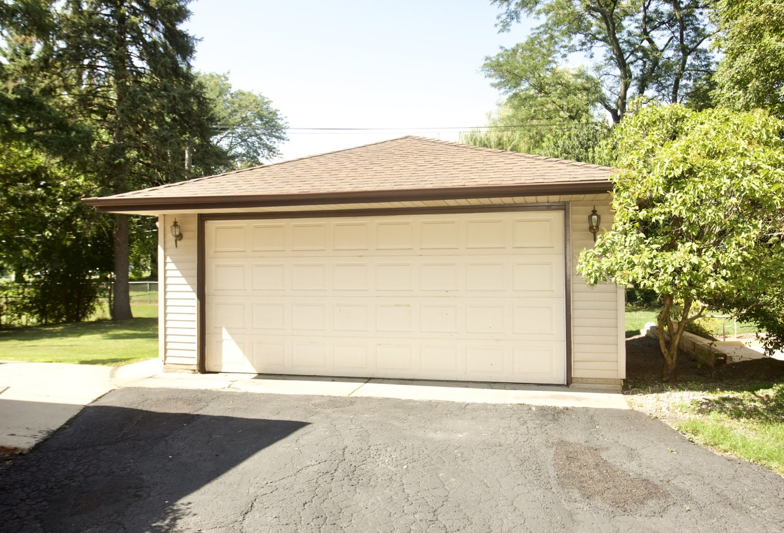 1802 Bonita, Mount Prospect, Illinois, 60056