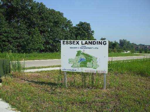 Property for sale at 163 Norfolk Way, Essex,  IL 60935