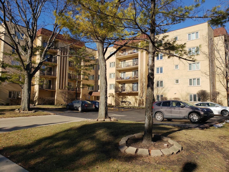 6433 W Belle Plaine Exterior Photo