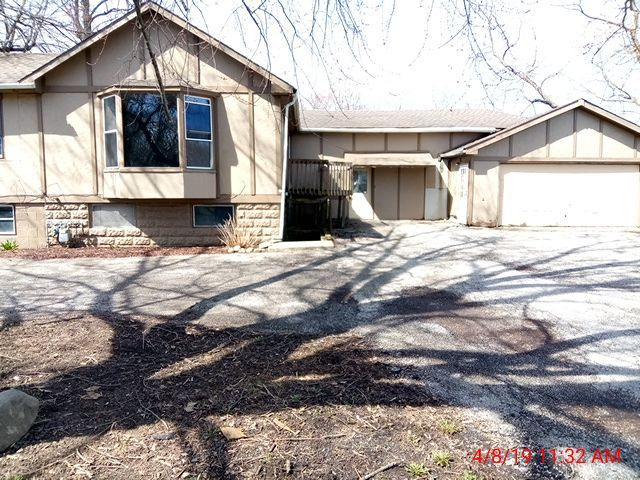 39202 North Poplar Street, Lake Villa, Illinois 60046
