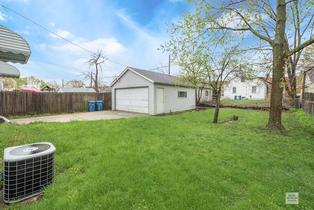 714 Charles, AURORA, Illinois, 60506