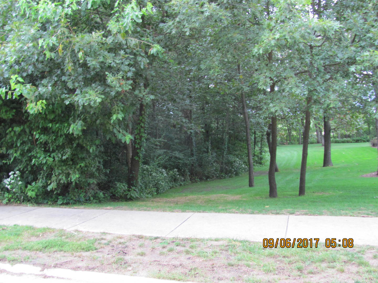 Property for sale at 258 Essex Way, Essex,  IL 60935