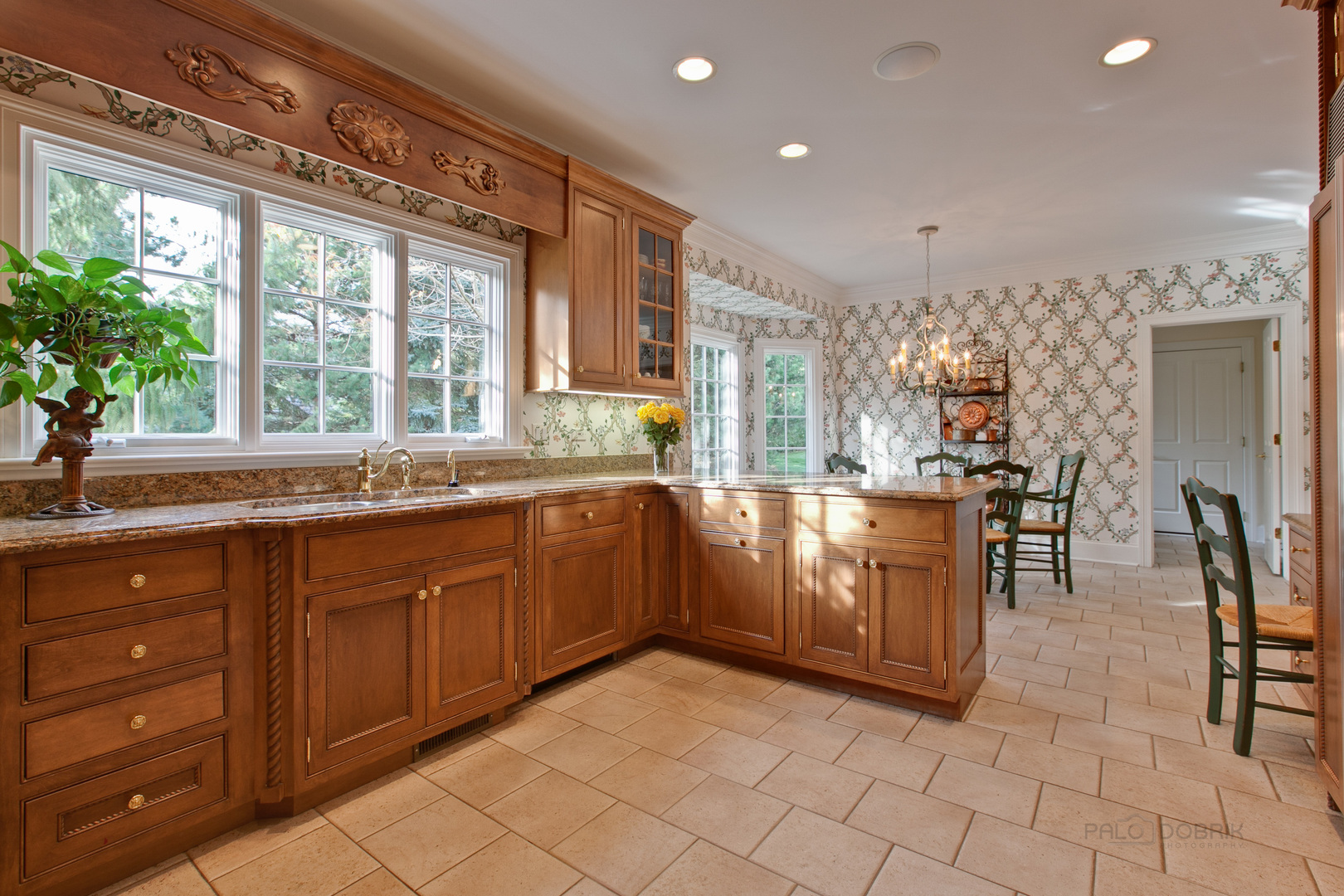 600 Greenway, LAKE FOREST, Illinois, 60045