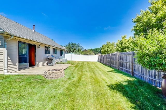3054 Long Grove, AURORA, Illinois, 60504