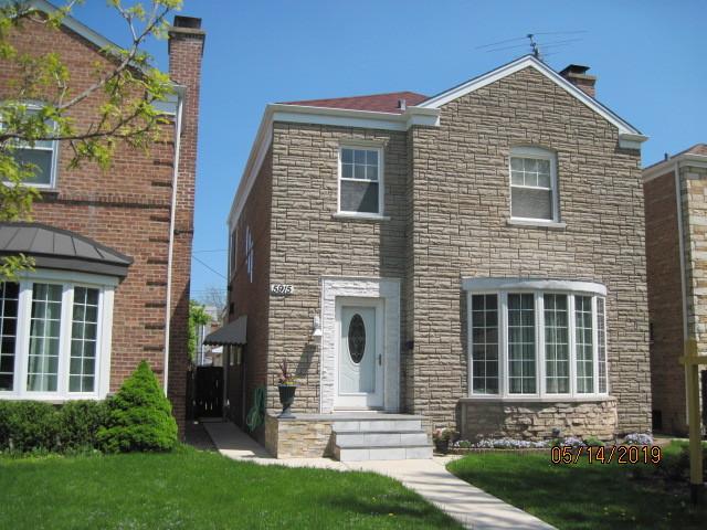 5915 N St Louis Exterior Photo