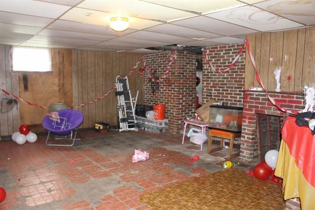 404 East Locust, Belvidere, Illinois, 61008
