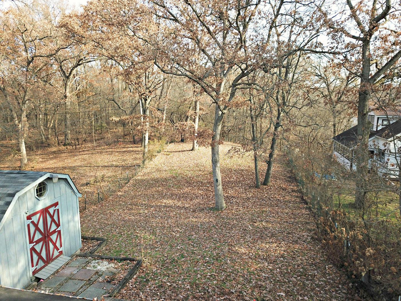 5704 Wonder Woods, Wonder Lake, Illinois, 60097