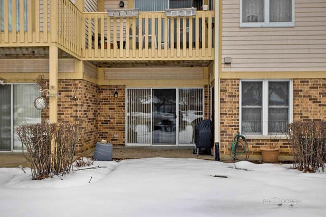 1295 STREAMWOOD 301, Vernon Hills, Illinois, 60061
