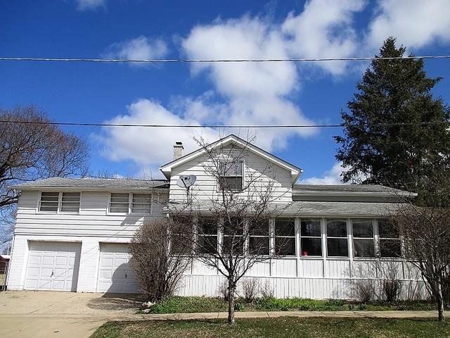 364 Mill Street, South Elgin, Illinois 60177