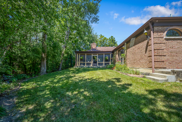 140 Janis, Wood Dale, Illinois, 60191