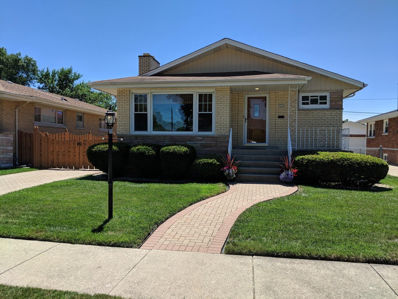 3 Bedroom Homes For Sale In Oak Lawn Illinois Oak Lawn