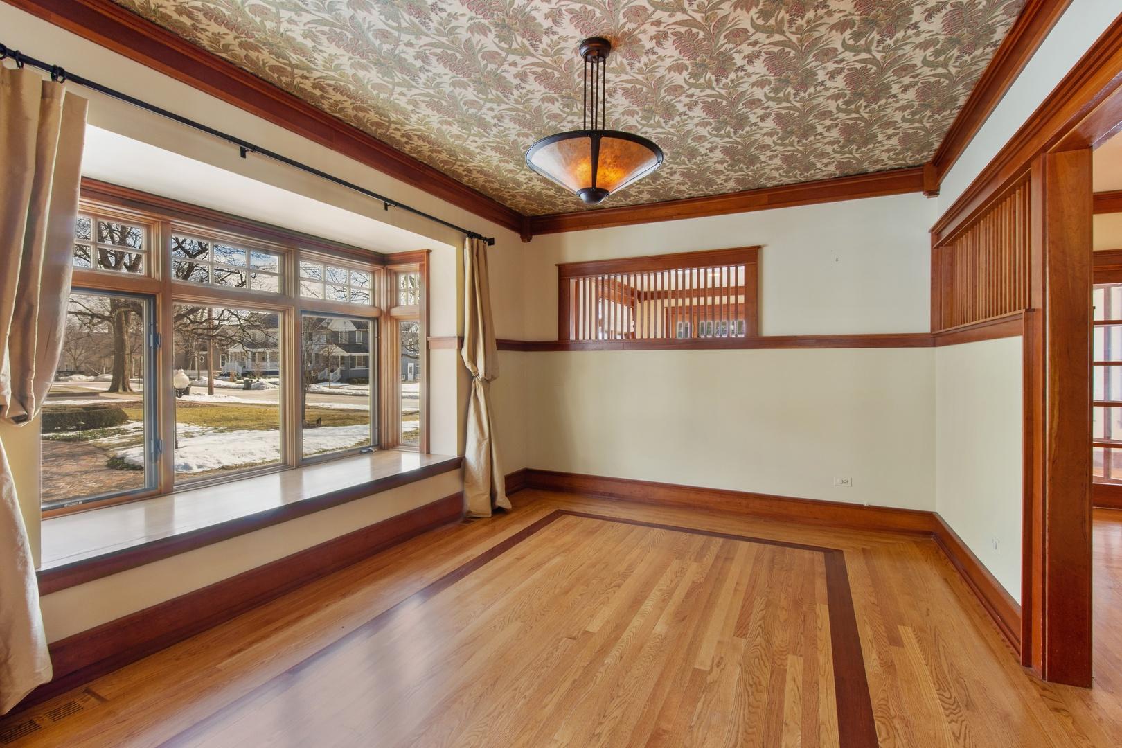 230 West Lake, BARRINGTON, Illinois, 60010