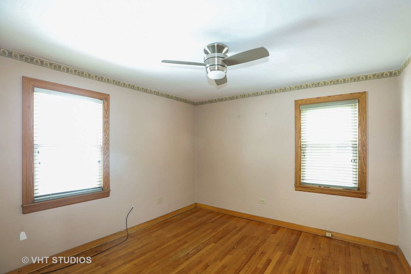 9534 South Forest, CHICAGO, Illinois, 60628