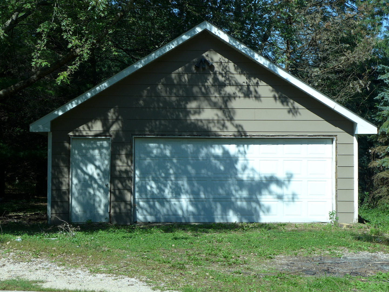 6316 JOHNSBURG, Spring Grove, Illinois, 60081