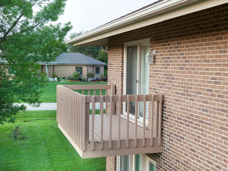 7303 Scots, Lakewood, Illinois, 60014