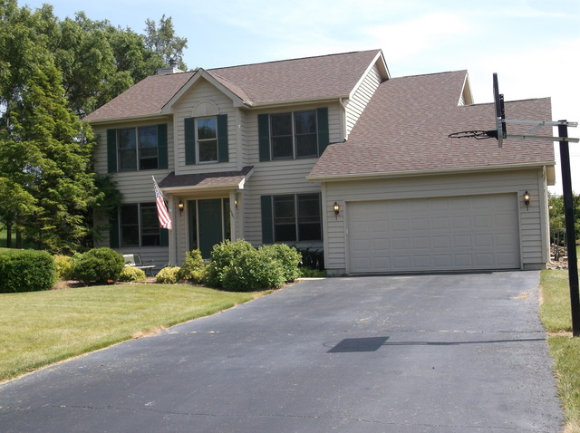 Property for sale at 1707 Brixham Lane, Johnsburg,  IL 60051