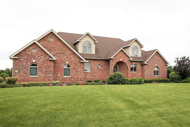 3218 WOODHAVEN, BOURBONNAIS, Illinois