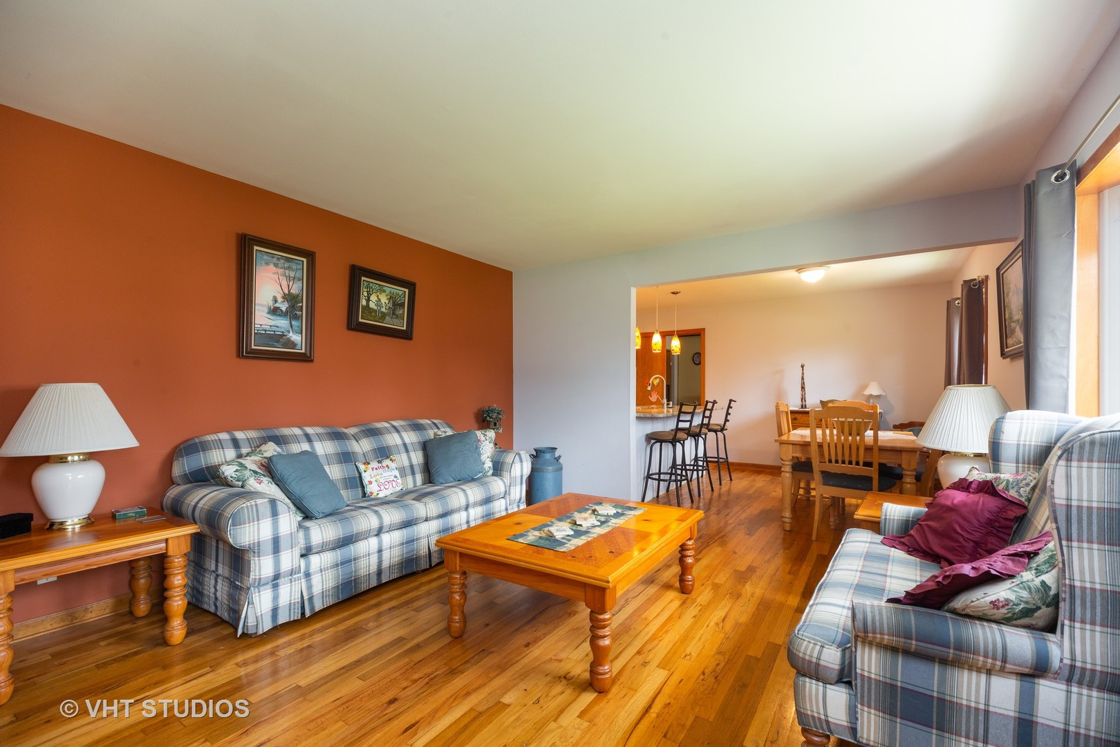 385 Alpine, Hoffman Estates, Illinois, 60169