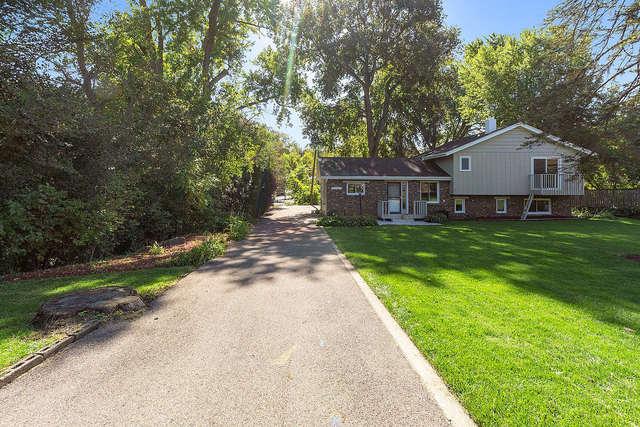 1451 North Harrison, Algonquin, Illinois, 60102
