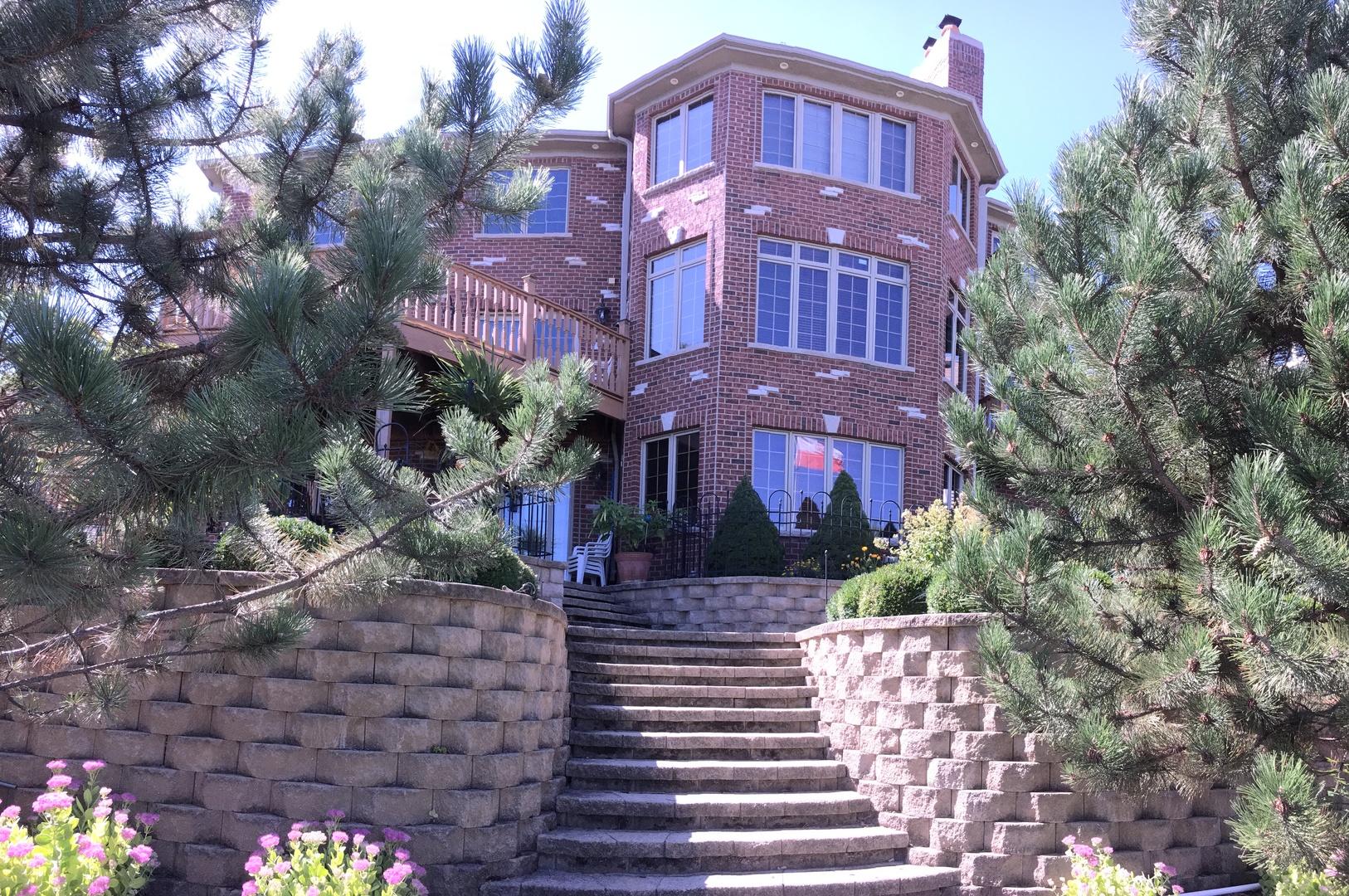 Property for sale at 798 Harrison Lane, Johnsburg,  IL 60051