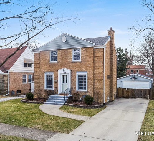 Property for sale at Westchester,  IL 60145