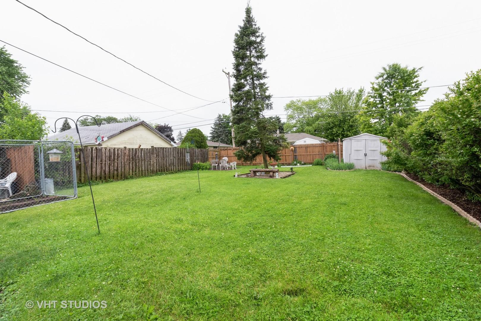 , Crest Hill, Illinois, 60403