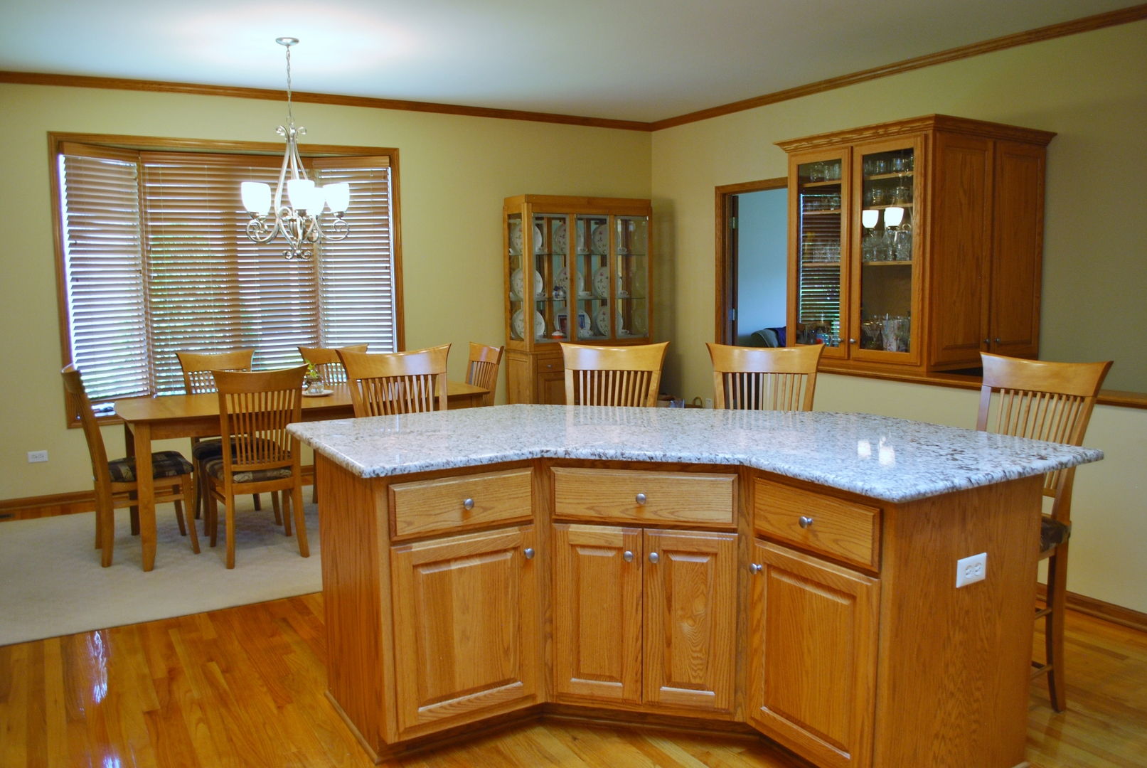 21221 LAKEVIEW, FRANKFORT, Illinois, 60423