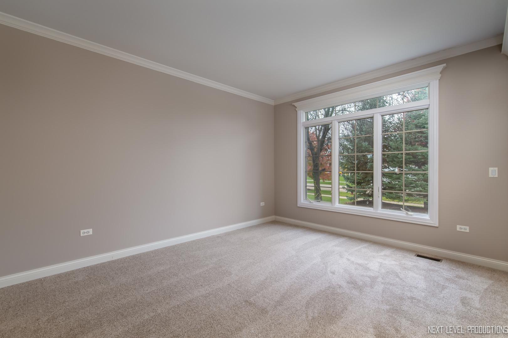 316 White Pines, Oswego, Illinois, 60543