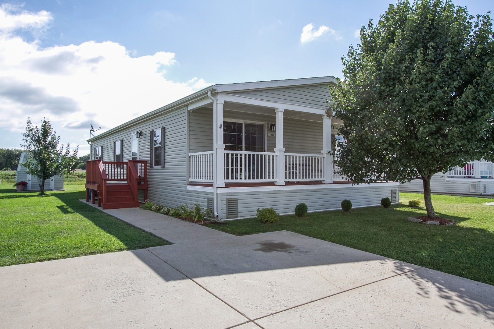 Mobile Homes for sale in SAUK VILLAGE, Illinois | SAUK VILLAGE MLS on homes for rent illinois, luxury homes illinois, historic homes in illinois,