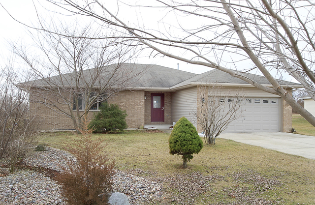 Property for sale at 276 Fairway Drive, Essex,  IL 60935