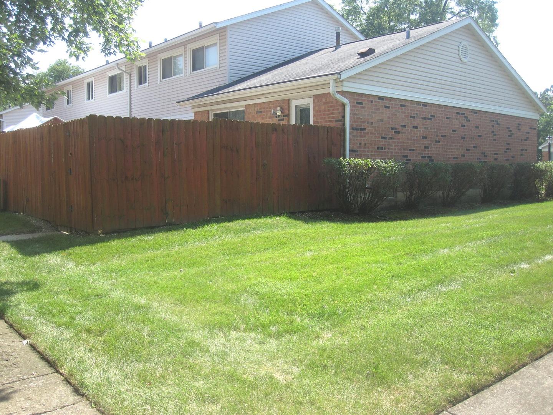 2081 Falmouth, STREAMWOOD, Illinois, 60107