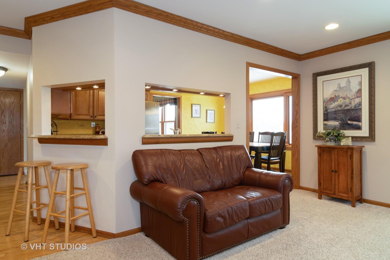 4380 North Cottonwood, HOFFMAN ESTATES, Illinois, 60192