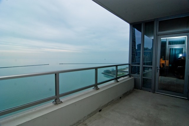 600 North Lake Shore 2405, CHICAGO, Illinois, 60610