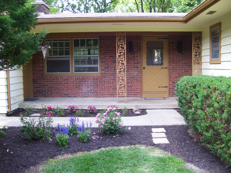 37W242 Dean, ST. CHARLES, Illinois, 60175