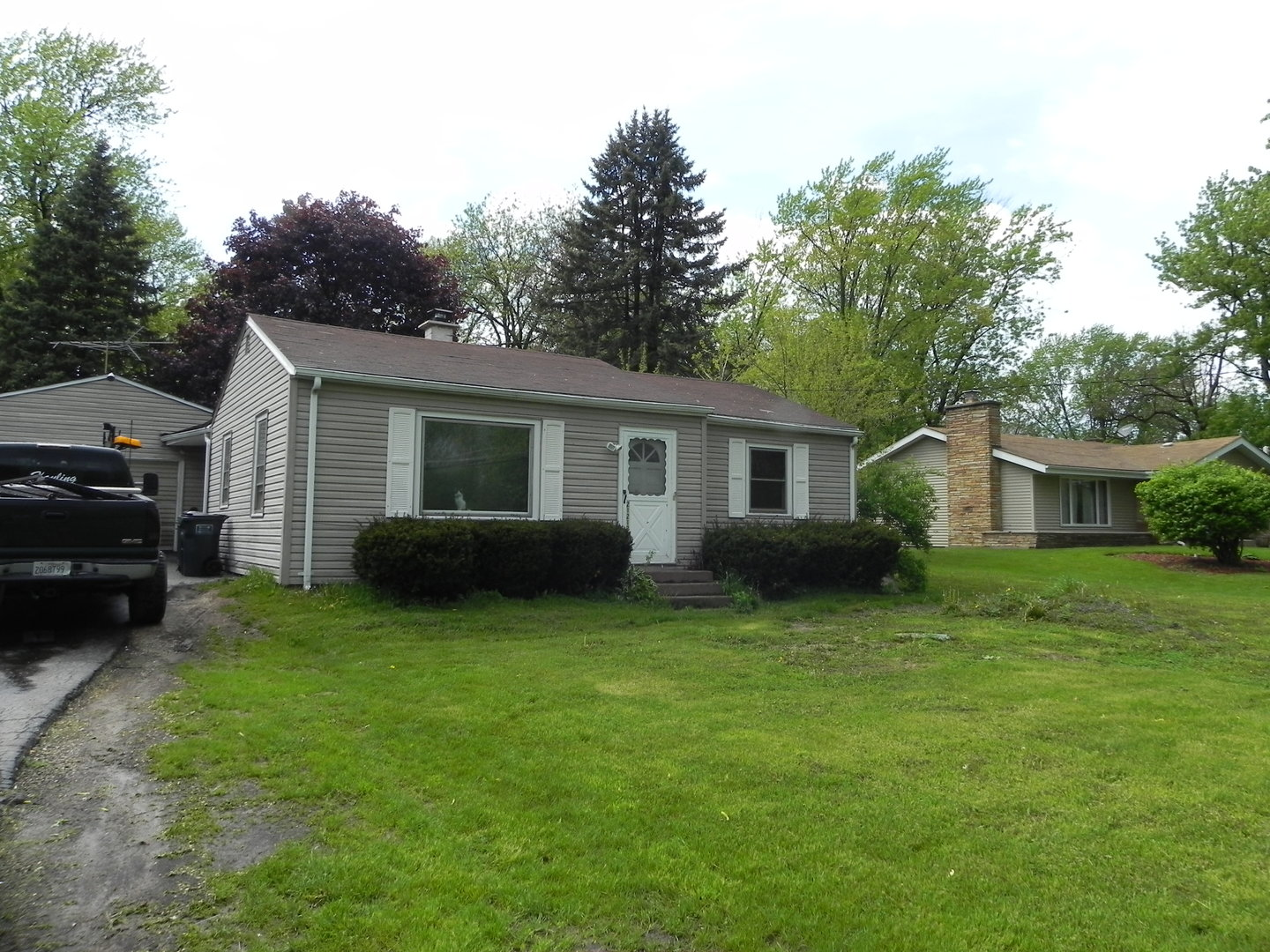 21212 South 93rd, FRANKFORT, Illinois, 60423