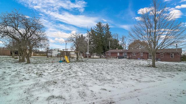 2817 North 41st, Sheridan, Illinois, 60551