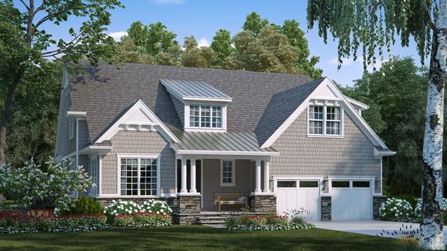 1505 Woodview Lane, Northbrook, IL 60062