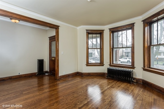 1922 West Touhy 1, CHICAGO, Illinois, 60626