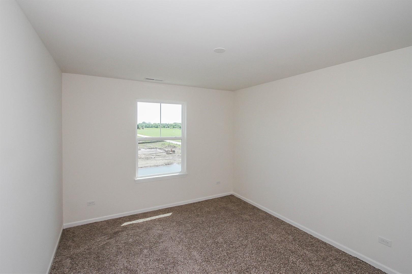 4125 Winslow Lot #12.03, AURORA, Illinois, 60504