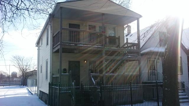 4149 S Wells Exterior Photo