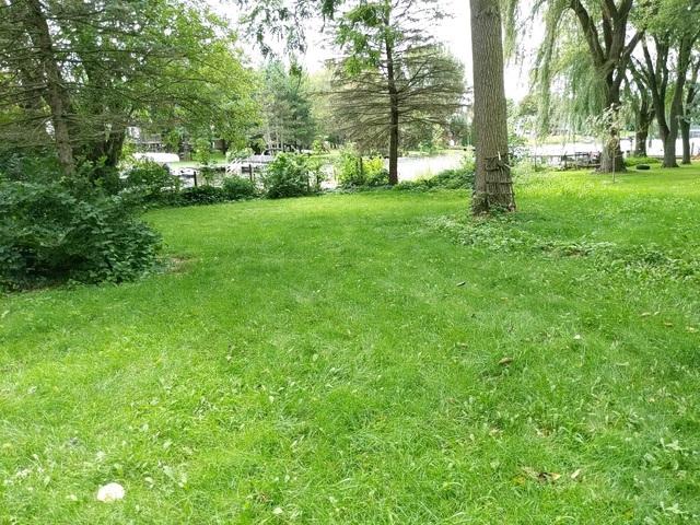 600 Candlewick, Poplar Grove, Illinois, 61065