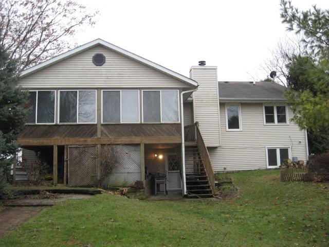 138 Lake Summerset, Lake Summerset, Illinois, 61019