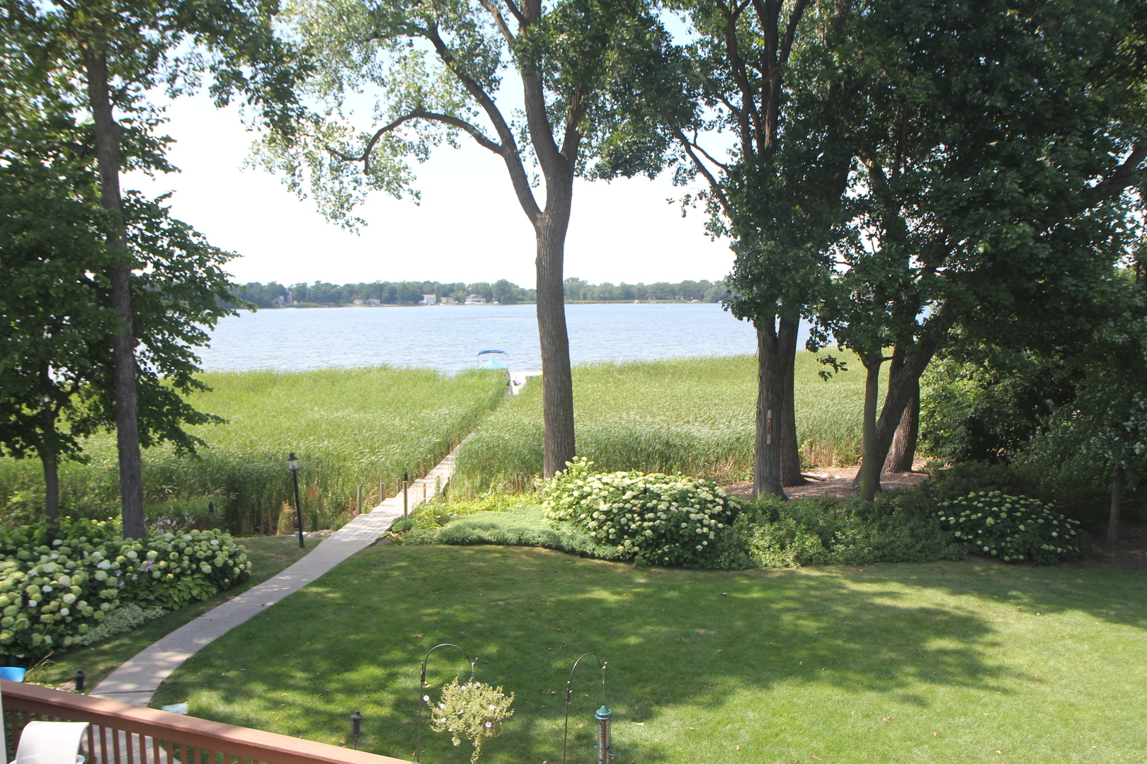 14 Lighthouse, Third Lake, Illinois, 60030